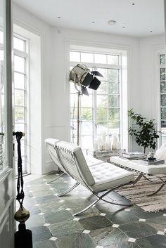 die 31 besten bilder von fliesen schwarz wei tiles black tiles und flooring. Black Bedroom Furniture Sets. Home Design Ideas