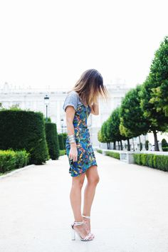 Tropical_Dress-The_Fifth_Label-Rounded_Sunnies-Outfit-Street_Style-212