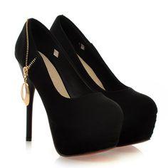 High E Scarpe Fashion Su Boots Fantastiche Immagini Shoes 148 WHw1q8zgW