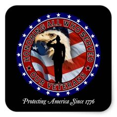 #Protecting America Veterans Day Stickers - #VeteransDay Veterans Day #usa #american #flag #patriotic #4thofjuly #memorialday #veterans #patriot #independenceday #americanpride #starsandstripes