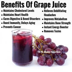 Follow @alkaline_vegan_news As many of you know, I have completed several grape fasts over the last few months. After, discovering the… Health Benefits, Health Tips, Tomato Nutrition, Vegetables, Food, Veggies, Eten, Hoods, Meals