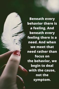 No positivity quote, movement or influencer can substitute the work needed for healing Wisdom Quotes, Quotes To Live By, Me Quotes, Motivational Quotes, Inspirational Quotes, The Words, Cool Words, Trauma, Ptsd