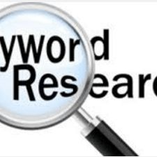 Why Keyword Research is Important for Good SEO and Blog Ranking in SERPs.