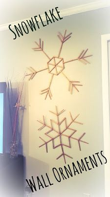 Made from Popsicle sticks. Kelsey's Craft Corner