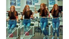 (59) Twitter Elcin Sangu, Favorite Tv Shows, Stars, Twitter, Couples, Fashion, Redhead Girl, Amor, Turkish People