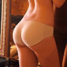 Beautifying How To Look More Sexy Buttocks | GirliePress