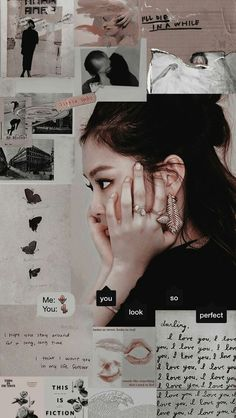 Kpop Aesthetic, Aesthetic Photo, Aesthetic Pictures, Blackpink Jennie, Lisa Blackpink Wallpaper, Wallpaper Backgrounds, Picsart, Jenny Kim, Blackpink Members