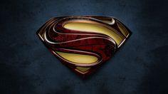 Man of Steel by KryptoKnight-85.deviantart.com on @deviantART