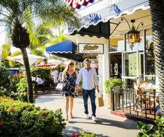 Sarasota may not be your typical winter wonderland, but the fine white beaches can sure make it feel that way. Sarasota is one of the hottest holiday destinations in the U.S. with so much variation in arts, entertainment, and dining, it's easy to see why. Below are our top choices for the 2017 holiday season.