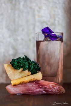 Food Photography for Vogue Greece - Dimitris Vlaikos Athens Greece, Portrait Photographers, Food Photography, Vogue, En Vogue