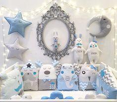 """Волшебный набор для мальчика """"Маленький принц"""" на нашем сайте Lovebabytoys.ru Можно выбрать уже готовый комплект, а можно собрать свой из любимых персонажей Заказ можно оформить на сайте LoveBabyToys.ru или в Viber, WhatsApp +79136254555 Будем рады отправить вам нашу красоту☄️"""