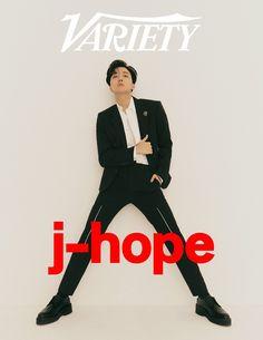 Namjoon, Bts Taehyung, Bts Jimin, Seokjin, Jung Hoseok, Gwangju, Taekook, J Hope Smile, Rapper