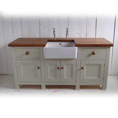 free standing kitchen sink | original_free-standing-kitchen-sink-unit.jpg