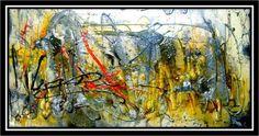 Conscience - Peinture ©2011 par Edyth Généreux -              edyth généreux, artiste contemporaine, art visuel, art contemporain, galerie, gallery, oeuvres d'arts, contemporary art, montreal, canada, québec, www.edythgenereux.com