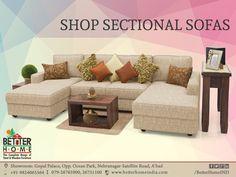 #betterHome #furniture #ahmedabad