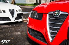 Alfa Romeo Cars, Hood Ornaments, Cars And Motorcycles, Vehicles, Style, Autos, Swag, Car, Outfits