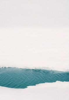 So Close Yet So Far Away    -    Lake Michigan  -  2011    -   YanYan Zhang photography    -   https://www.flickr.com/photos/yantastic/5417485039/