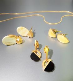 #kolczyki #bursztyn #biżuteriaautorska #design #margotstudio