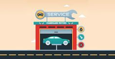 If you are in need of a car service in Dandenong, then look no further than Chandigarh Motors. We have have a fully equipped car mechanic shop in Dandenong. #CarMechanic #Mechanic #CarService #CarRepair