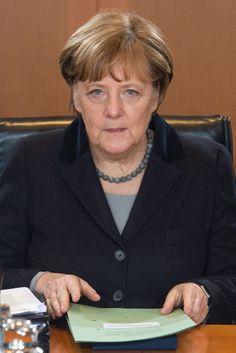 US-Experte George Friedman sagt Deutschlands Untergang voraus - aus diesen 3 Gründen