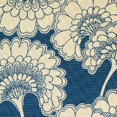 japanese fabric pattern