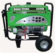 lifan energy storm power es5500 - 5500 watt generator  electrical components electrical gridelectrical diagramelectrical