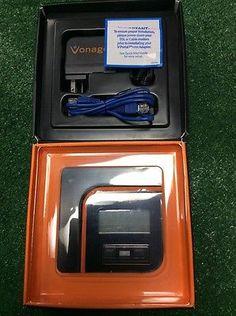 Vonage-V-Portal-Phone-Adapter-VDV21-VD-Never-Used-In-Box