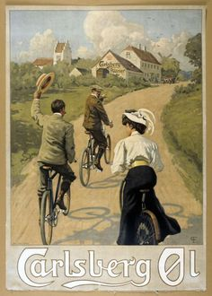 Google Image Result for http://files.coloribus.com/files/adsarchive/part_28/289505/file/carlsberg-bikes-1910-small-58763.jpg