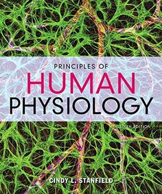 Human physiology an integrated approach 7th edition by dee human physiology an integrated approach 7th edition by dee unglaub silverthorn read online pinterest fandeluxe Image collections