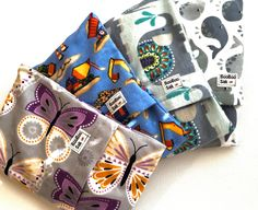 2 Flax Heating Pads BOOBOO BAGS 5 X 8 -Baby shower gift, Mothers milk warmer, Hot / Cold Pack-Removable / Washable / Microwavable, first aid by lalatextures on Etsy Mom Milk, Lavender Benefits, Hot Cold Packs, Hot Flashes, Trendy Baby, Baby Shower Gifts, Heating Pads, Mothers, Etsy