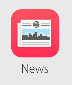 Apple News uno sguardo da vicino (e come attivarla)