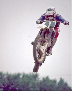 Motocross Action, Motocross Love, Motocross Racer, Motocross Bikes, Vintage Motocross, Moto Bike, Motorcycle, Mx Bikes, Dirtbikes