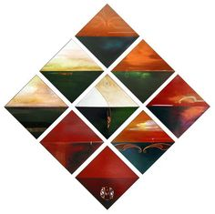 Andrea Eve Hopkins is under construction Maori Designs, Nz Art, Maori Art, Kiwiana, Mural Art, Art Forms, Printmaking, Artwork, Painting