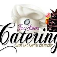 #CHICAGO BASED #BLACKBIZ: @TwoSisCatering is now a member of Black Folk Hot Spots Online #BlackBusiness Community... SHARE TO #SUPPORTBLACKBUSINESS -TODAY!  Two Sisters Catering is an online delivery only catering company in Chicago. We desire to leave each client feeling like they have been pampered. We will create a customized client focused experience through new food memories.