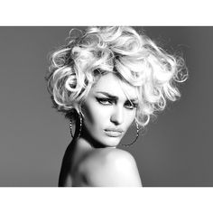 How to Chic: NEW INSTAGRAM BY CANDICE SWANEPOEL
