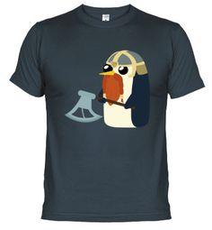 Camiseta Gunter Hora de aventuras