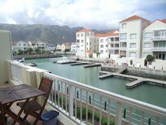 Harbour Island Property | Price: R 995,000 | Ref: 482721