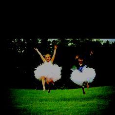 dfc5911dfc 31 Best Little Dancers images
