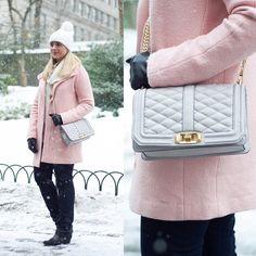 <winter neutrals>  @liketoknow.it www.liketk.it/Ssg0 #liketkit