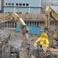 Đục phá bê tông, duc pha be tong Website: http://khoancatbetong22h.com/duc-pha-be-tong/