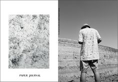 PRE ORDER: Paper Journal Best Of Instagram Vol. 1 via our online store. Click on the image to see more!