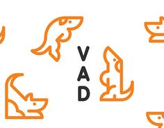 """Check out new work on my @Behance portfolio: """"VAD: Positive Training"""" http://be.net/gallery/48278815/VAD-Positive-Training"""