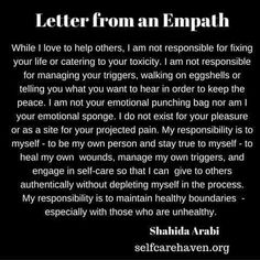 When a self-absorbed person chooses to blame an empath for their problems. When you continuously make poor decisions and hurt an empath, thru will eventually walk away. Empath Traits, Intuitive Empath, Psychic Empath, Infj Quotes, Empathy Quotes, Psychology Quotes, Trauma, Ptsd, Empath Abilities
