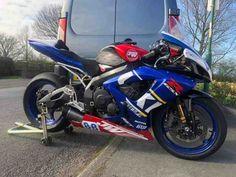 96 Best Motorbike stolen in UK images in 2019 | Motorbikes, Vehicles