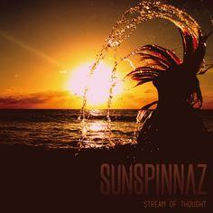 Sunspinnaz rendent finalement leur album disponible à télécharger Album, Thoughts, Movies, Movie Posters, Budget, Film Poster, Films, Popcorn Posters, Film Posters