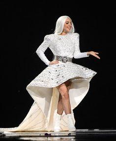 lady gaga partynauseous - Pesquisa do Google Lady Gaga Artpop, Lady Gaga Artrave, Images Lady Gaga, Lady Gaga Pictures, Lady Gaga 2014, Lady Gaga Joanne, Lady Gaga Fashion, Tribute Tattoos, Runway Fashion