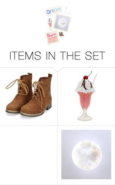 """""""a mother's wisdom"""" by lumoswhispers ❤ liked on Polyvore featuring art"""