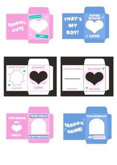 Printable Paper, Printable Stickers, Cute Stickers, Aesthetic Template, Aesthetic Stickers, Paper Toys, Paper Crafts, Paper Doll Template, Cute Frames