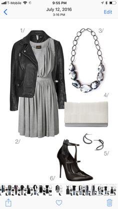 dc6053816 33 Best Garments images