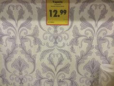 1000+ images about Tapete on Pinterest  Wallpapers, Wall painting ...